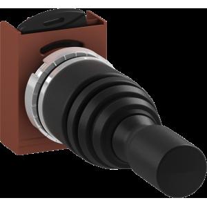 Joystick fi22 bez kontakata - ABB