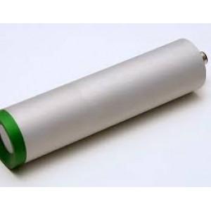 Laser linijski zeleni 40mW