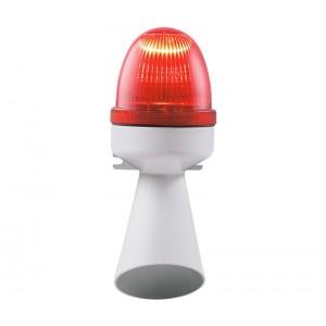 Truba SLEM LED 240VAC