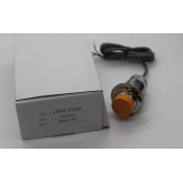 LM30-2020A